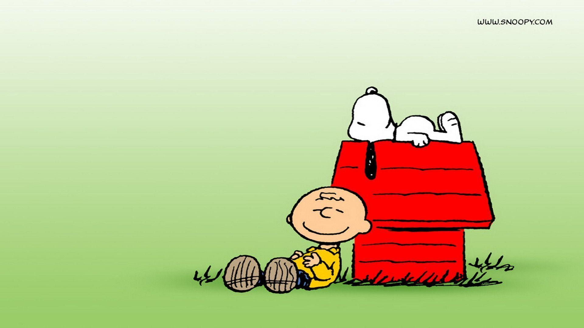 Snoopy Wallpapers 10 | HD Wallpapers | HD Background Wallpaper