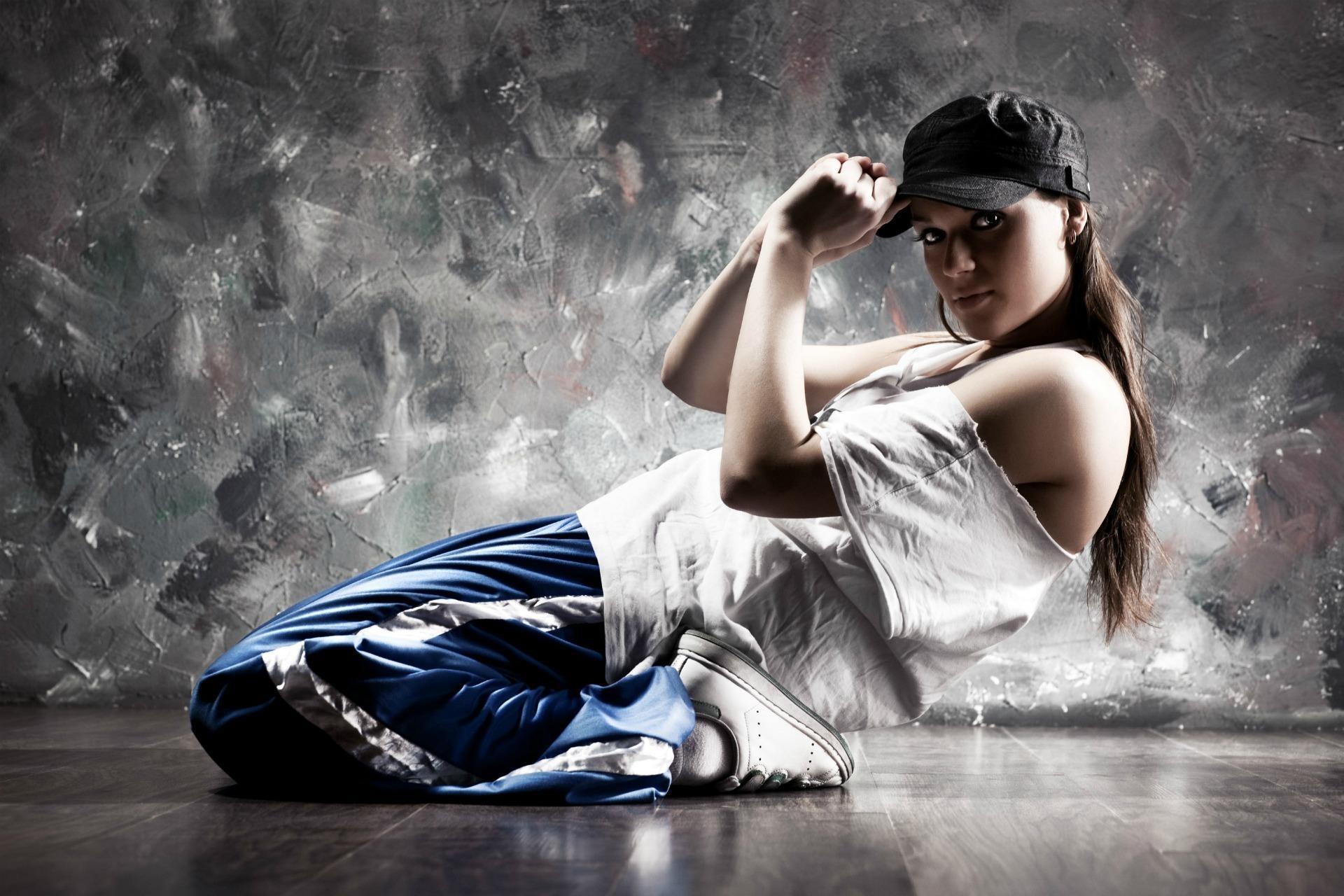 Hip Hop Dance Wallpapers - Wallpaper Cave  Hip Hop Dance W...