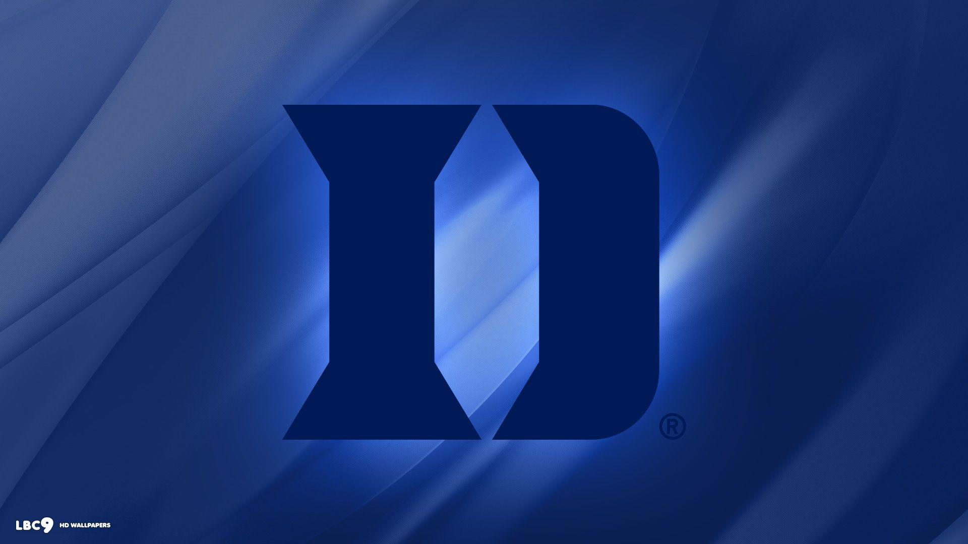 Duke Wallpapers - Wallpaper Cave