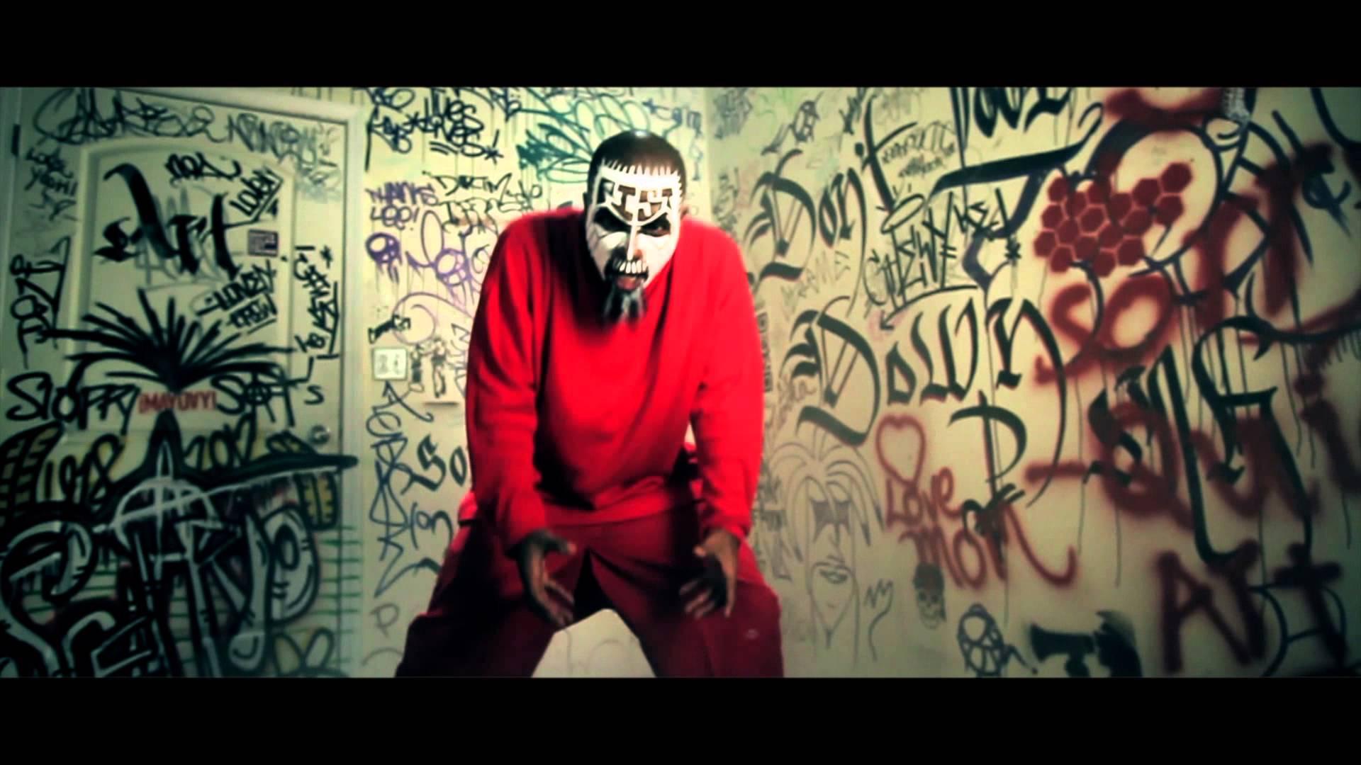 Gangsta wallpapers wallpaper cave - Wallpaper gangster hd ...