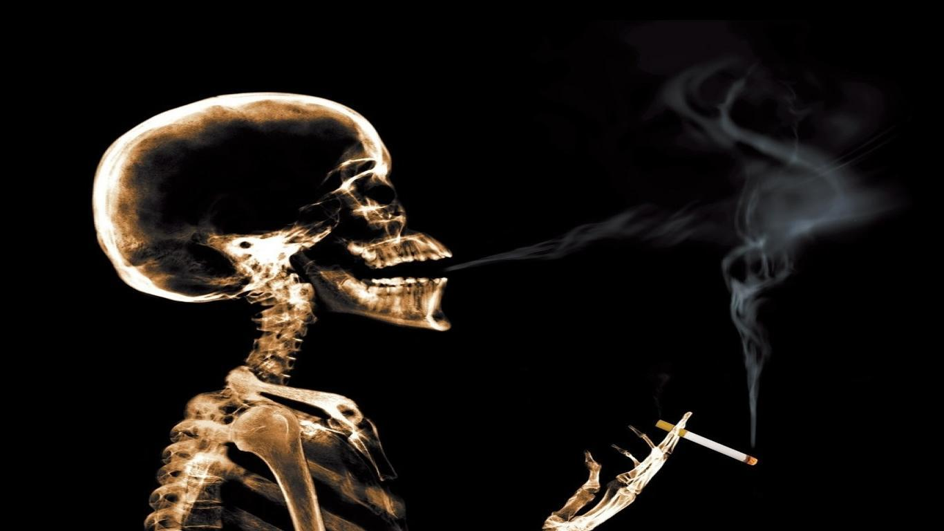 No Smoking Wallpapers Wallpaper Cave