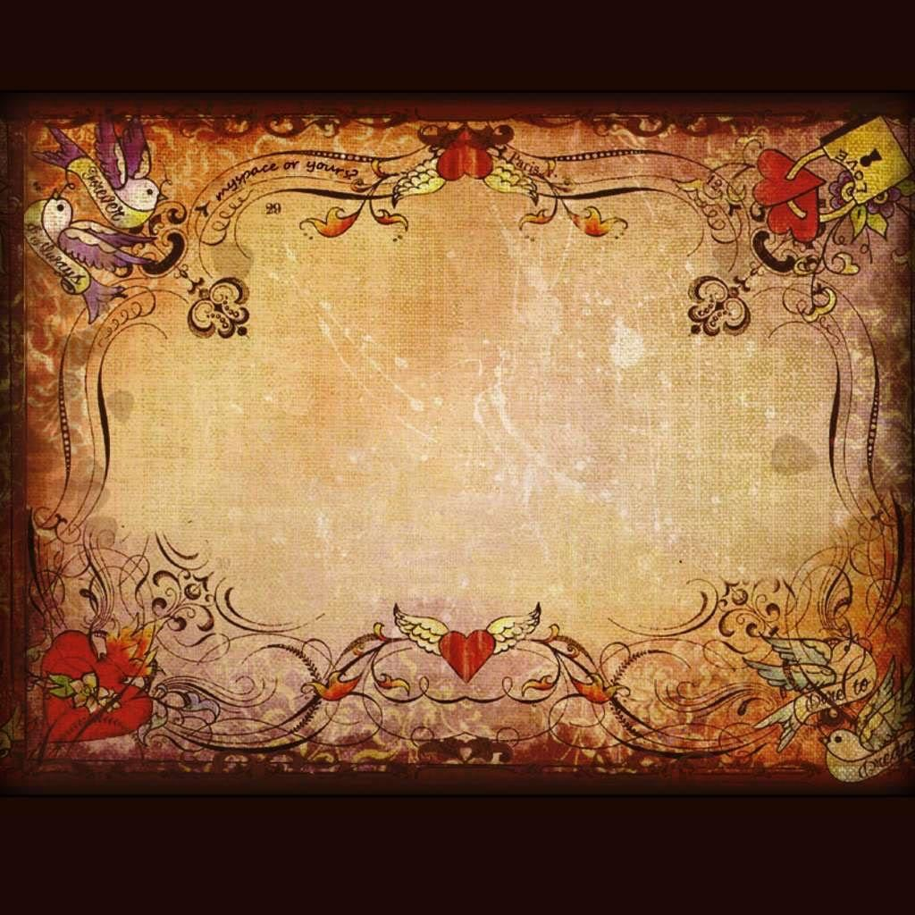 Tattoo Backgrounds - Wallpaper Cave