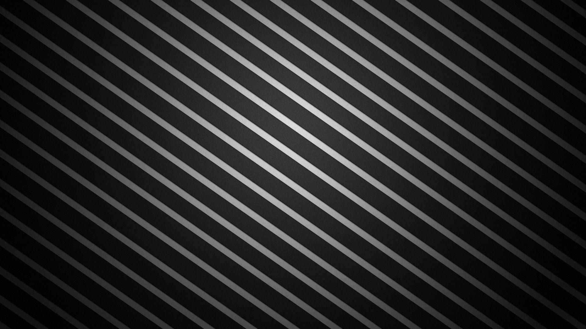 All Black Backgrounds - Wallpaper Cave