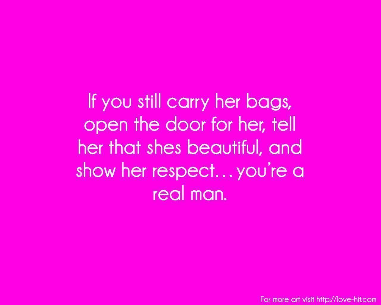 Cute Love Quotes Wallpapers: Nice Quotes Wallpapers