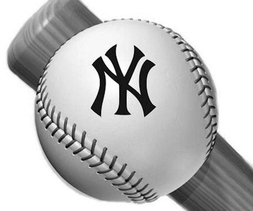 Yankees Wallpapers Wallpaper Cave