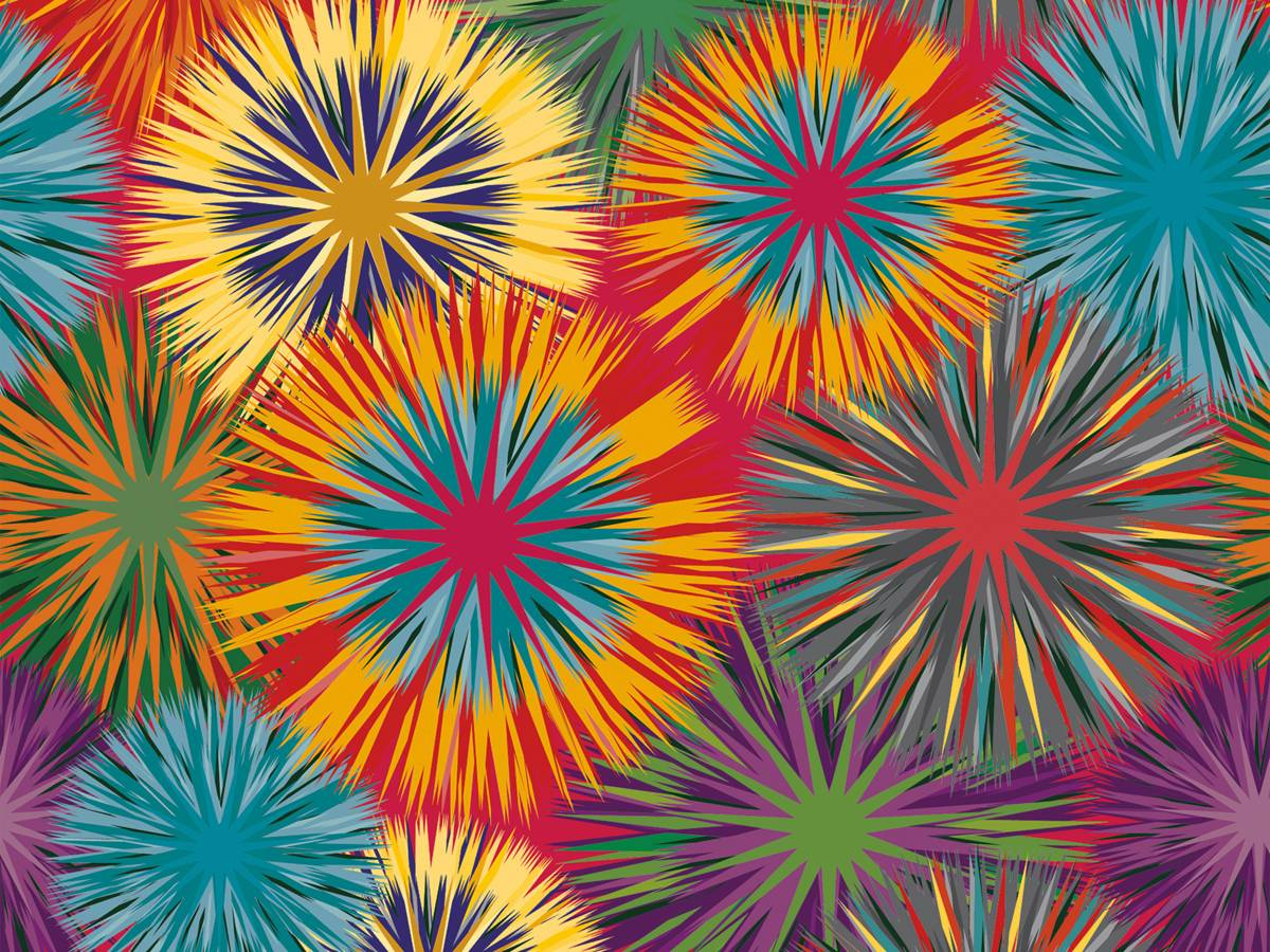 colorful backgrounds for powerpoint