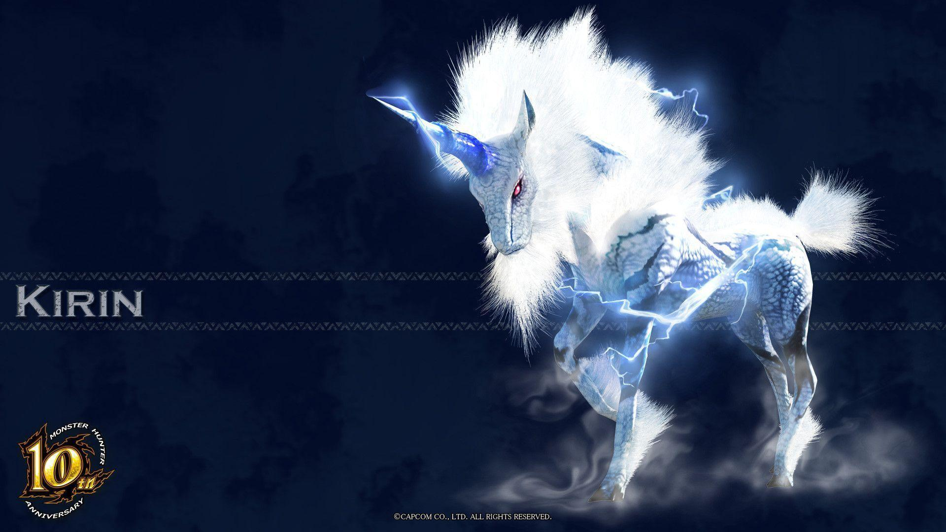 kirin wallpapers wallpaper cave
