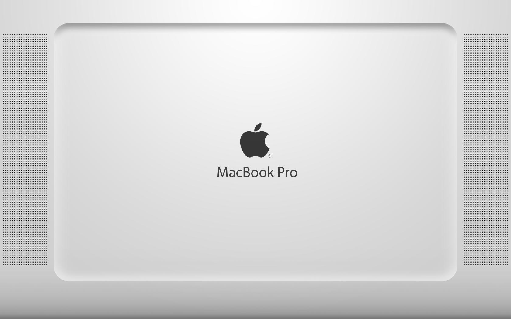 Wallpapers Macbook Pro Retina Group × Wallpapers Macbook
