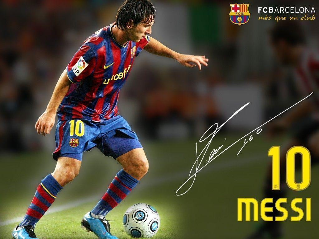 lionel messi wallpaper | lionel messi wallpaper - Part 2