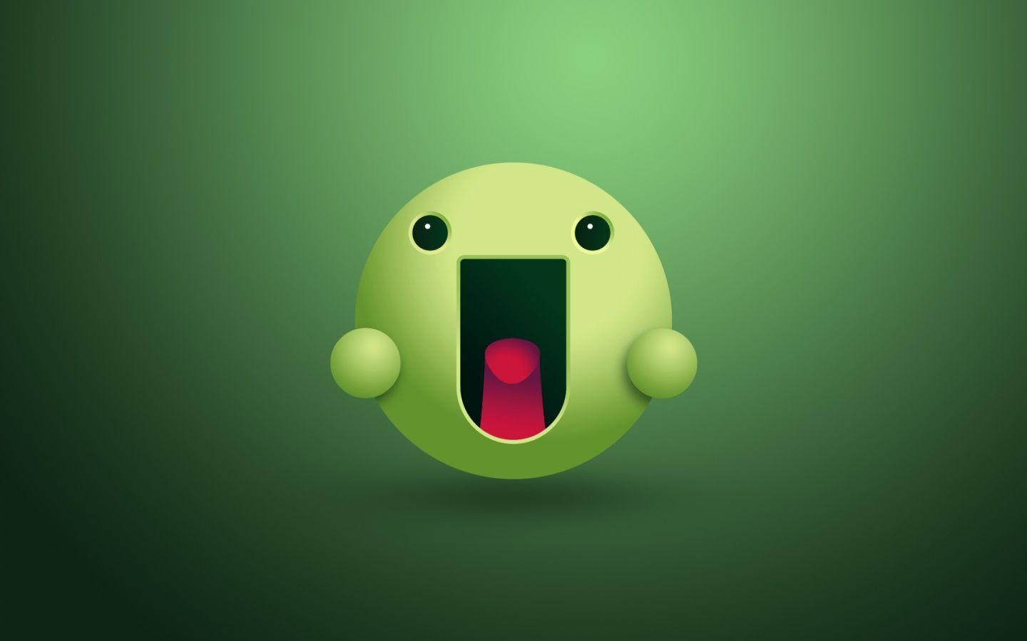 Funny faces wallpapers wallpaper cave for Lustige wallpaper