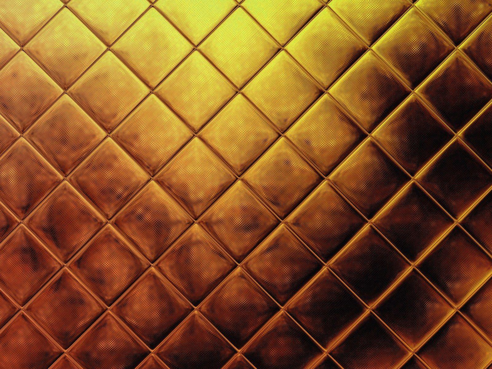 gold ppt backgrounds, GOLD ppt templates, gold slides - Free PPT ...