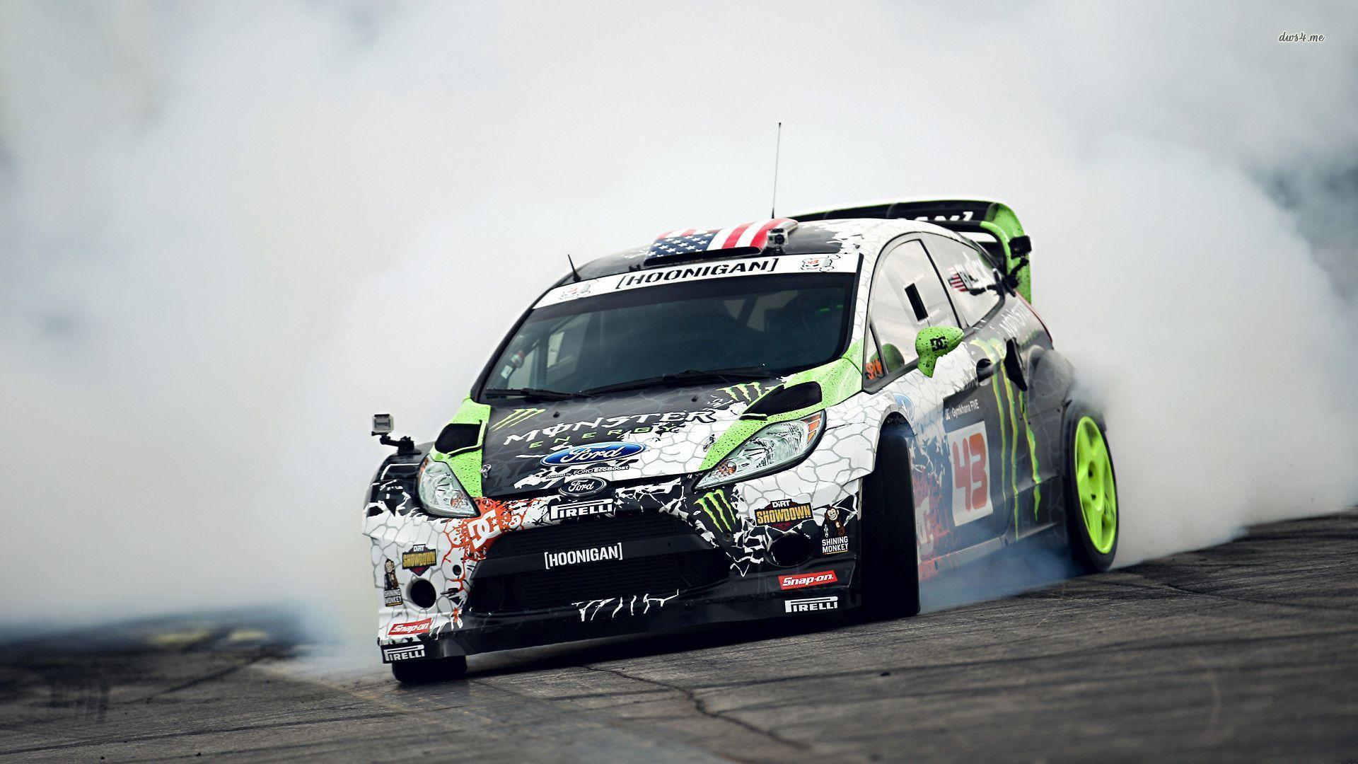 Wallpapers Ken Block 2015 Wallpaper Cave