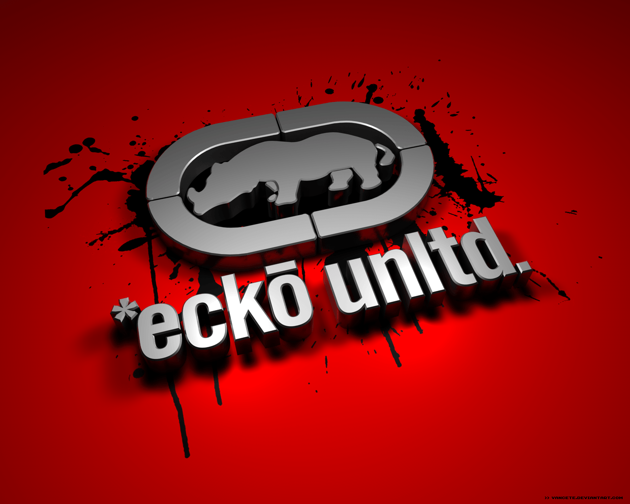 the gallery for gt ecko unltd graffiti wallpaper
