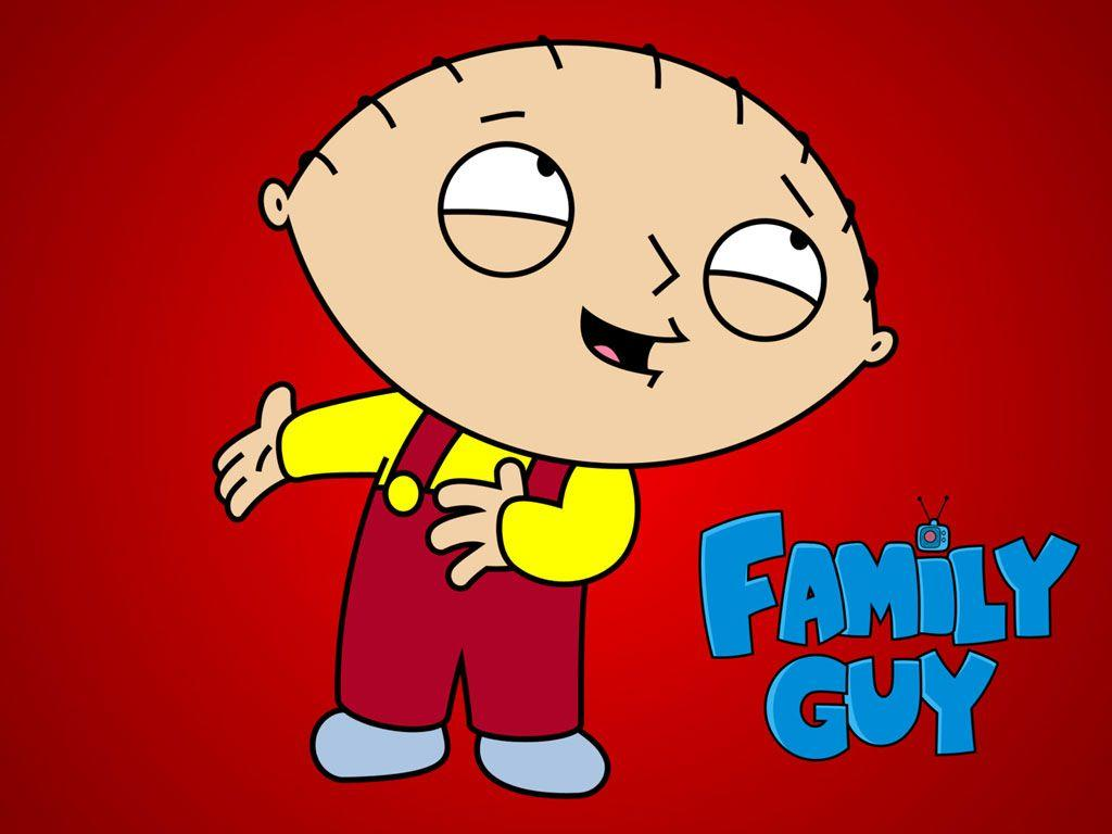 Stewie griffin quotes about dating 6