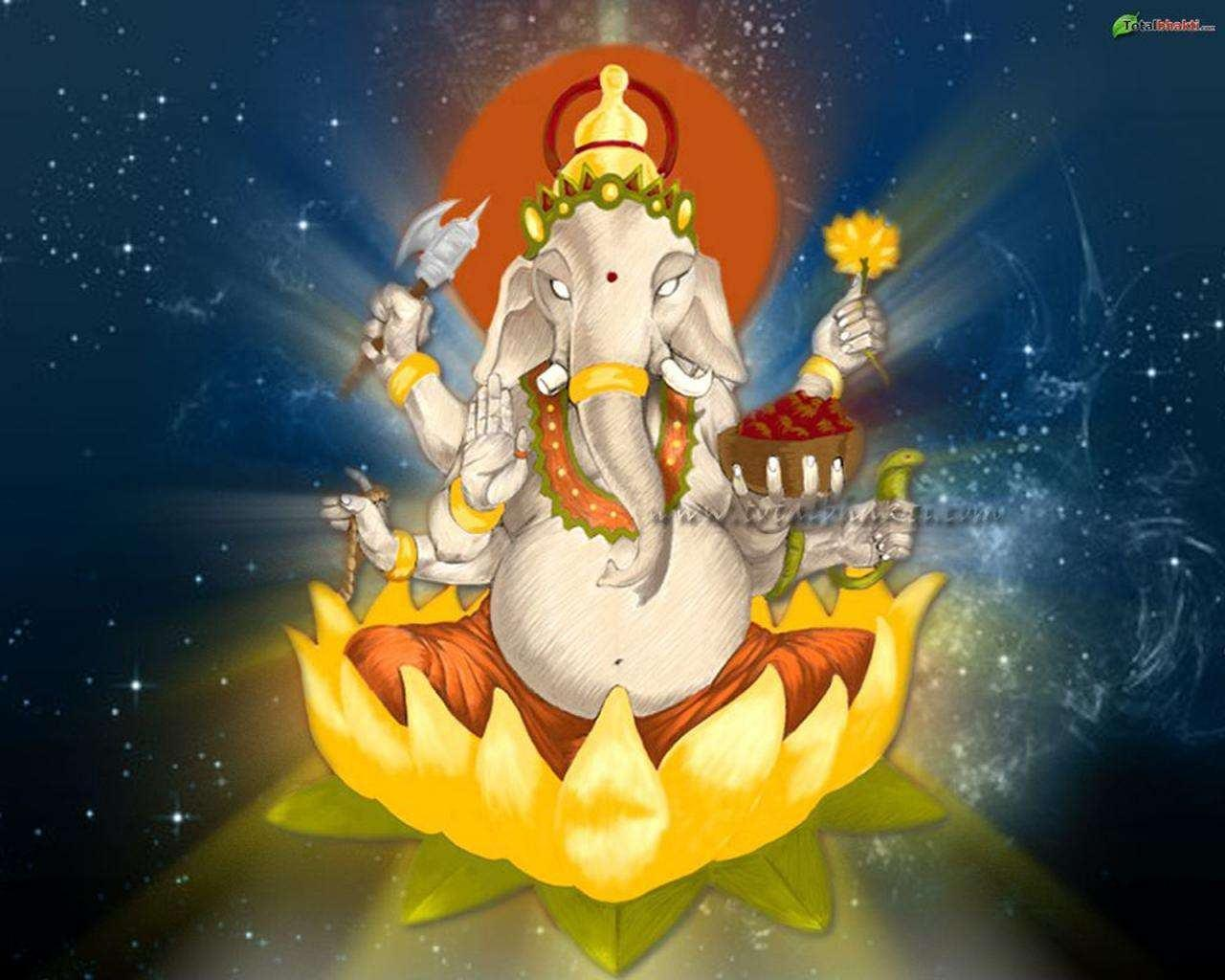 ganesh Articles Resources Various HD God Image,Wallpapers & Back