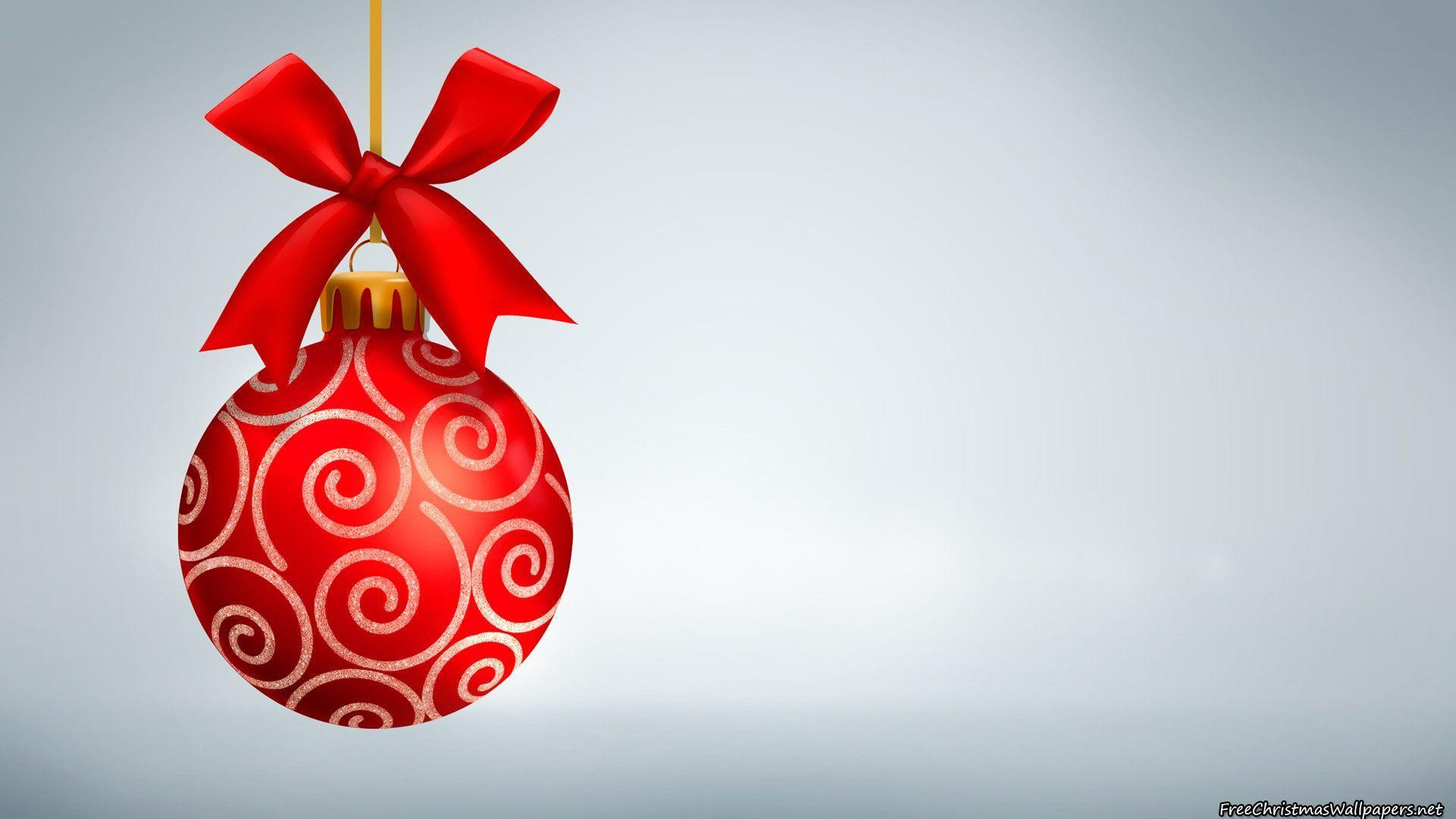 Christmas Decorations Wallpapers Wallpaper Cave HD Wallpapers Download Free Images Wallpaper [1000image.com]