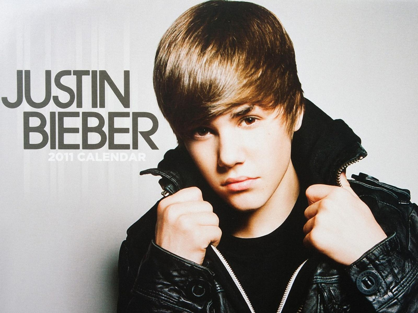 Justin Bieber Hd Wallpapers and Backgrounds