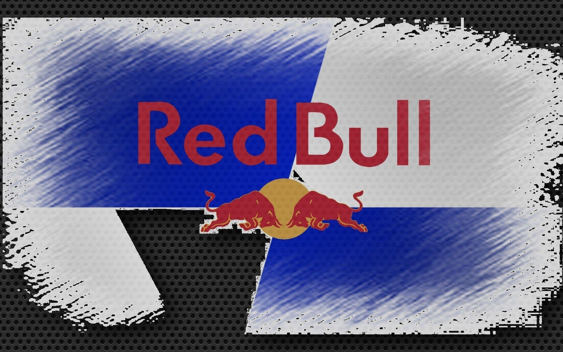 Red Bull Wallpapers Logo wallpapers