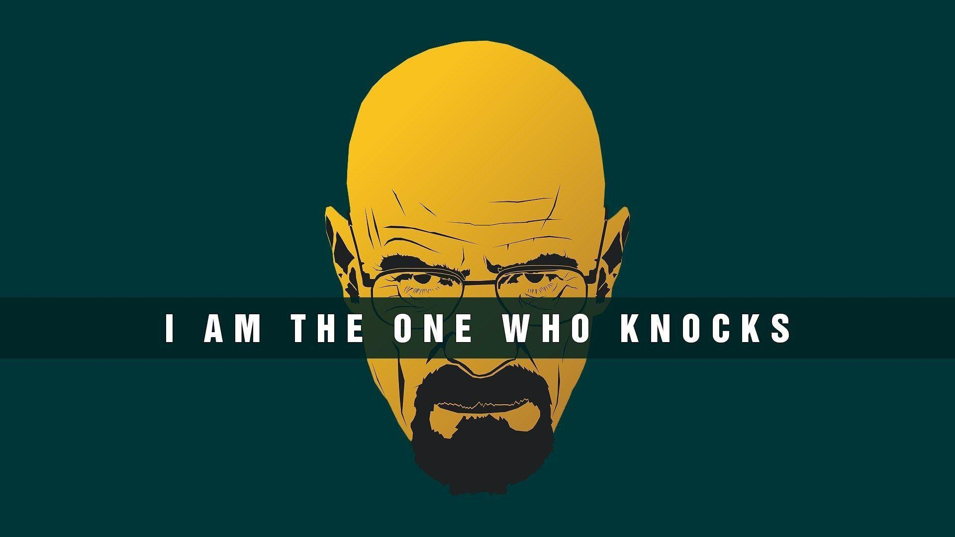 Movie : Breaking Bad HD Wallpapers Picture 1080x1920px Breaking ...