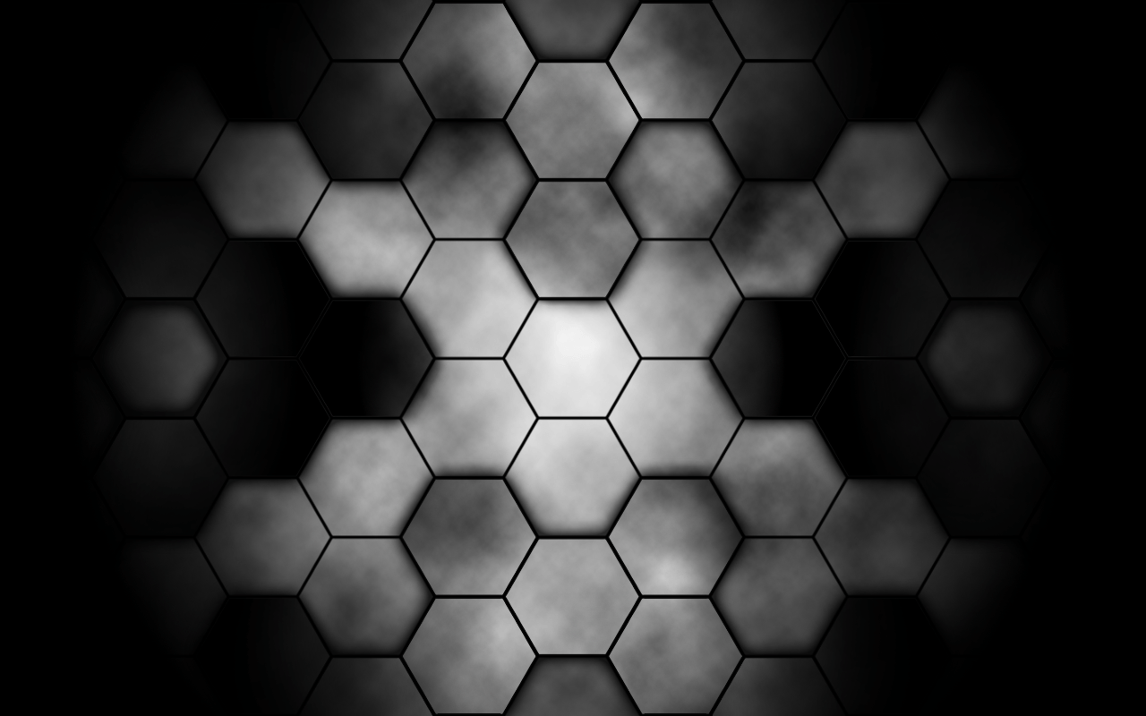 Dark Abstract Backgrounds - Wallpaper Cave