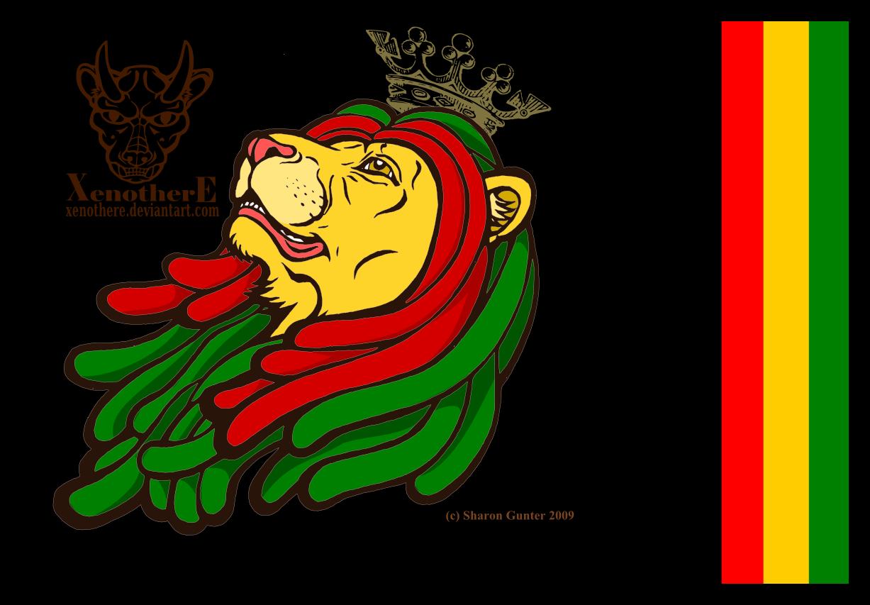 Rasta Flag Wallpapers Group