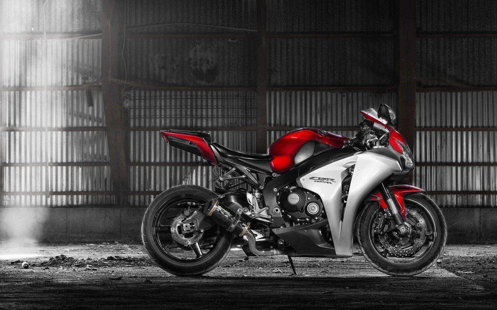 Honda Cbr Motorcycle 4k Hd Desktop Wallpaper For 4k Ultra: New Bike And Car Mobile Wallpapers In 2015