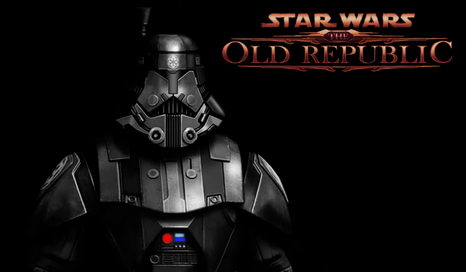 Free Star wars the old republic theme_go launcher APK ...