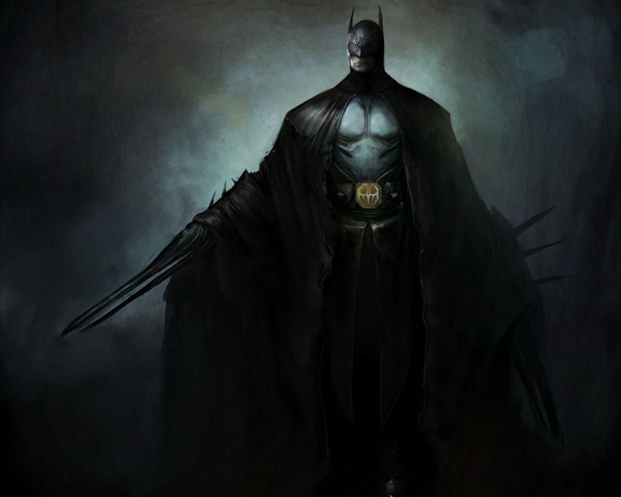 batman wallpapers and screensavers wallpaper cave