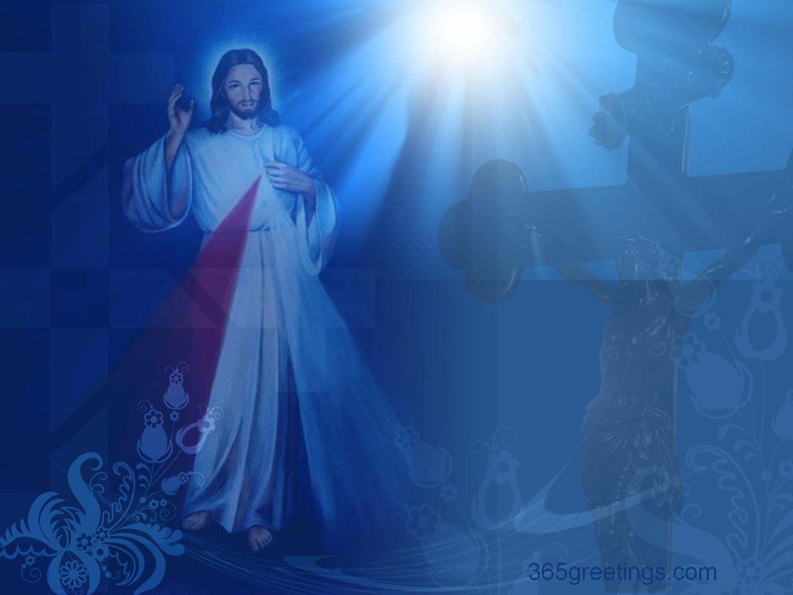 wallpapers of jesus wallpaper cave