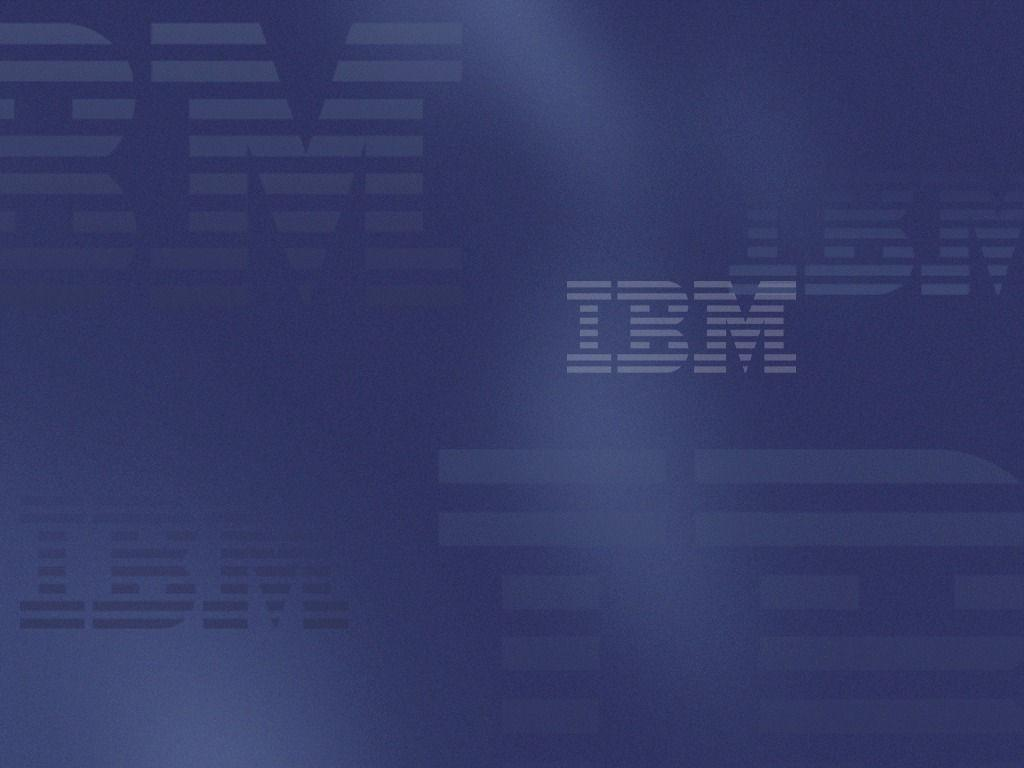 Ibm wallpapers wallpaper cave ibm wallpaper viewing gallery gumiabroncs Choice Image