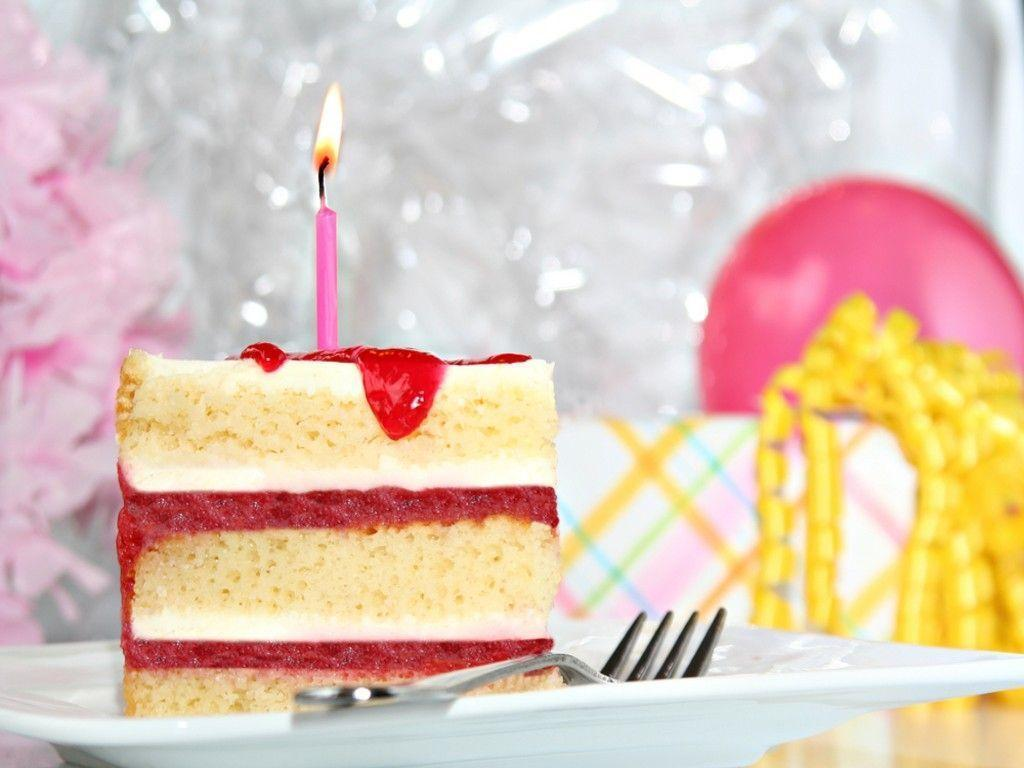 Cute Birthday Wallpapers - Wallpaper Cave