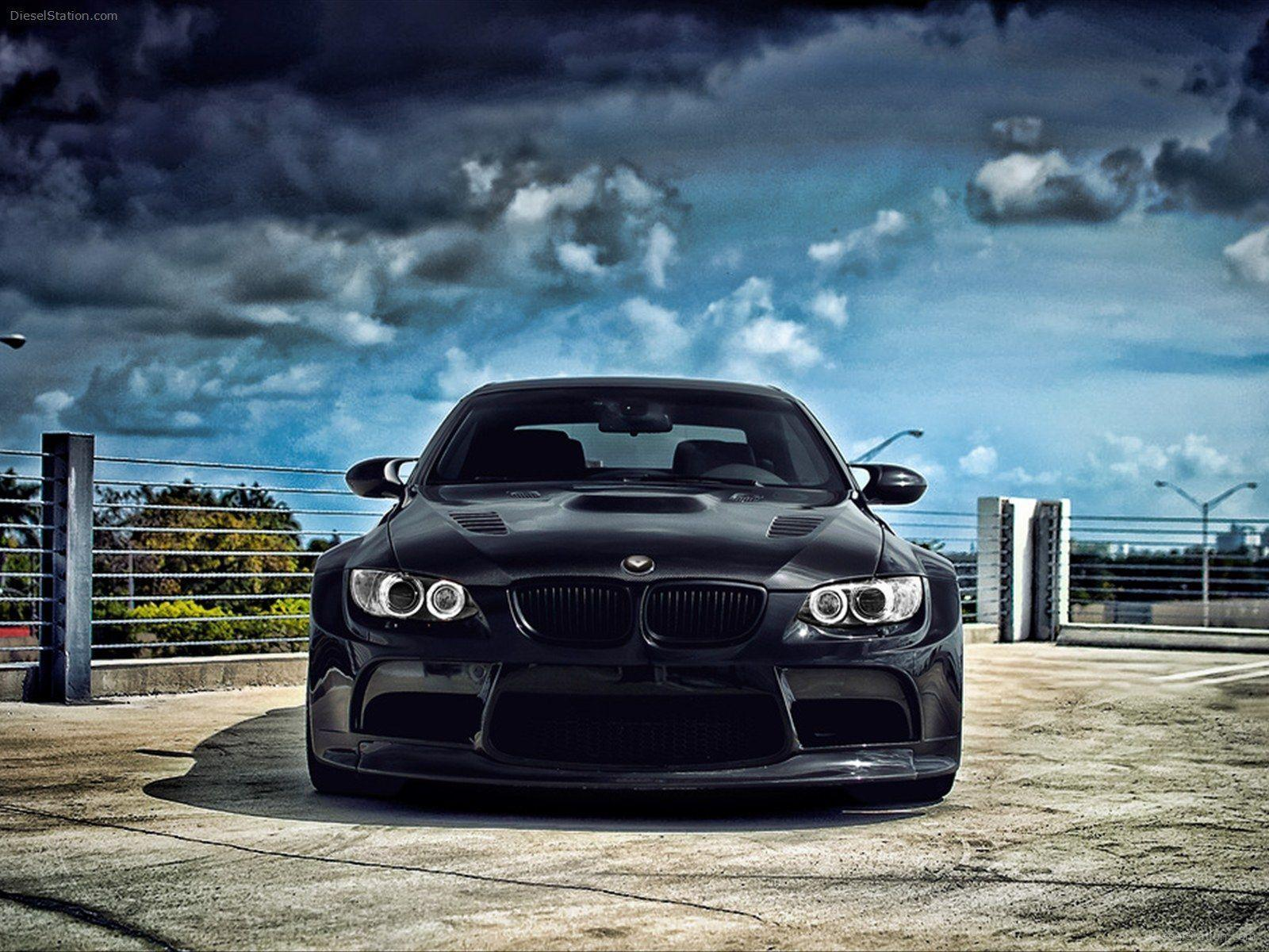 Bmw M3 Wallpaper - WallpaperSafari