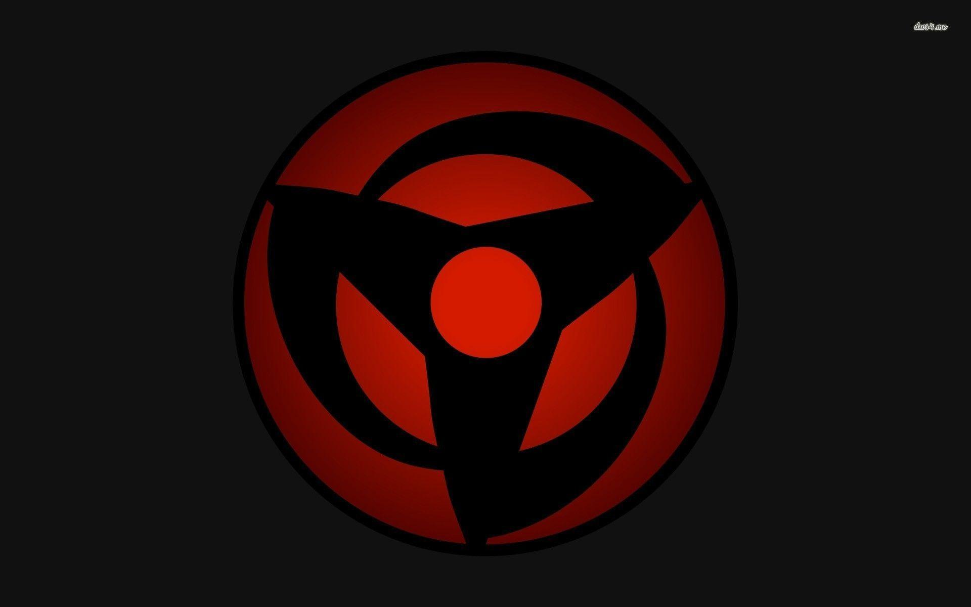Sharingan Wallpapers - Wallpaper Cave