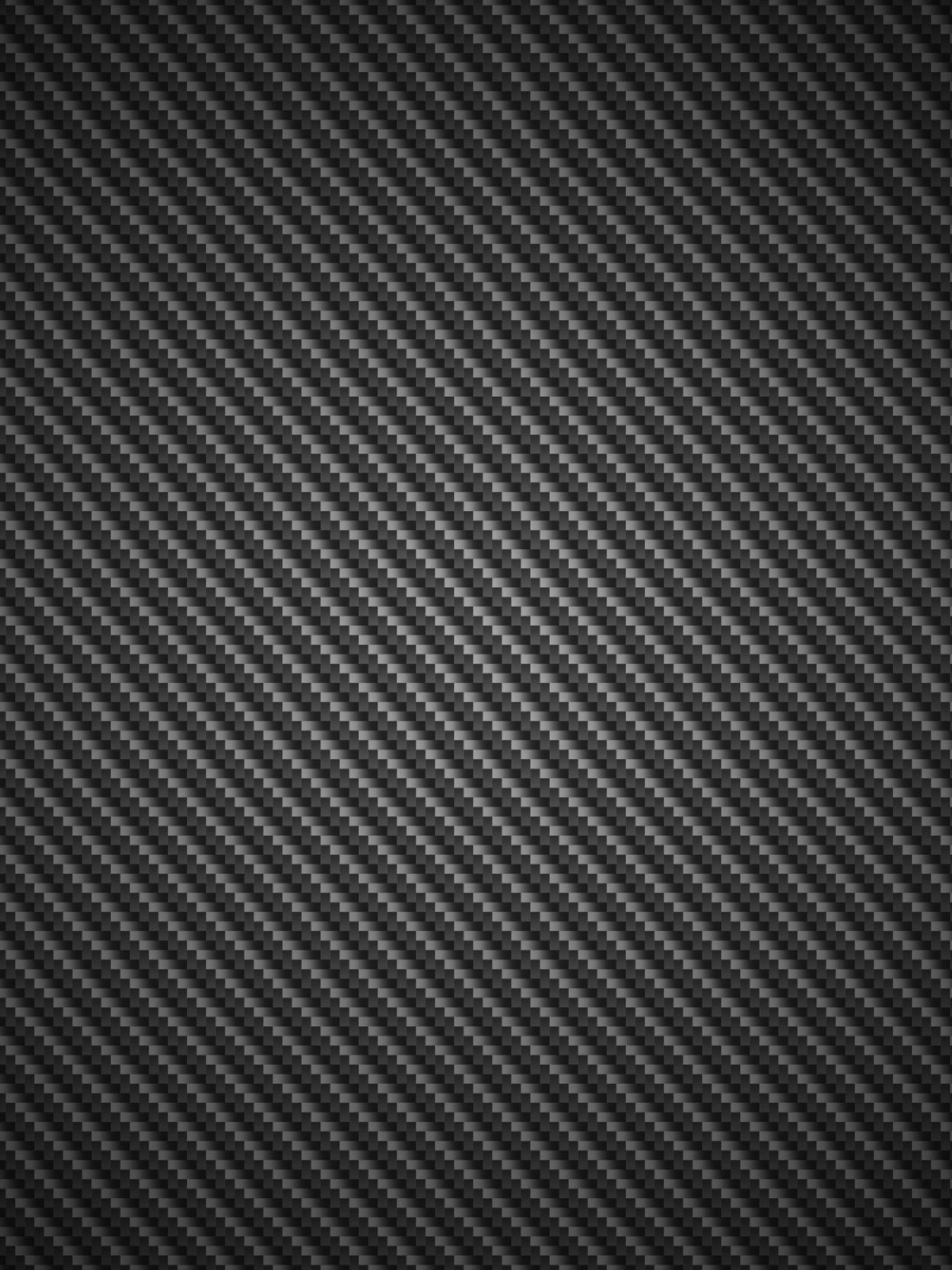 The Best Blue Carbon Fiber Wallpaper 4K Wallpapers