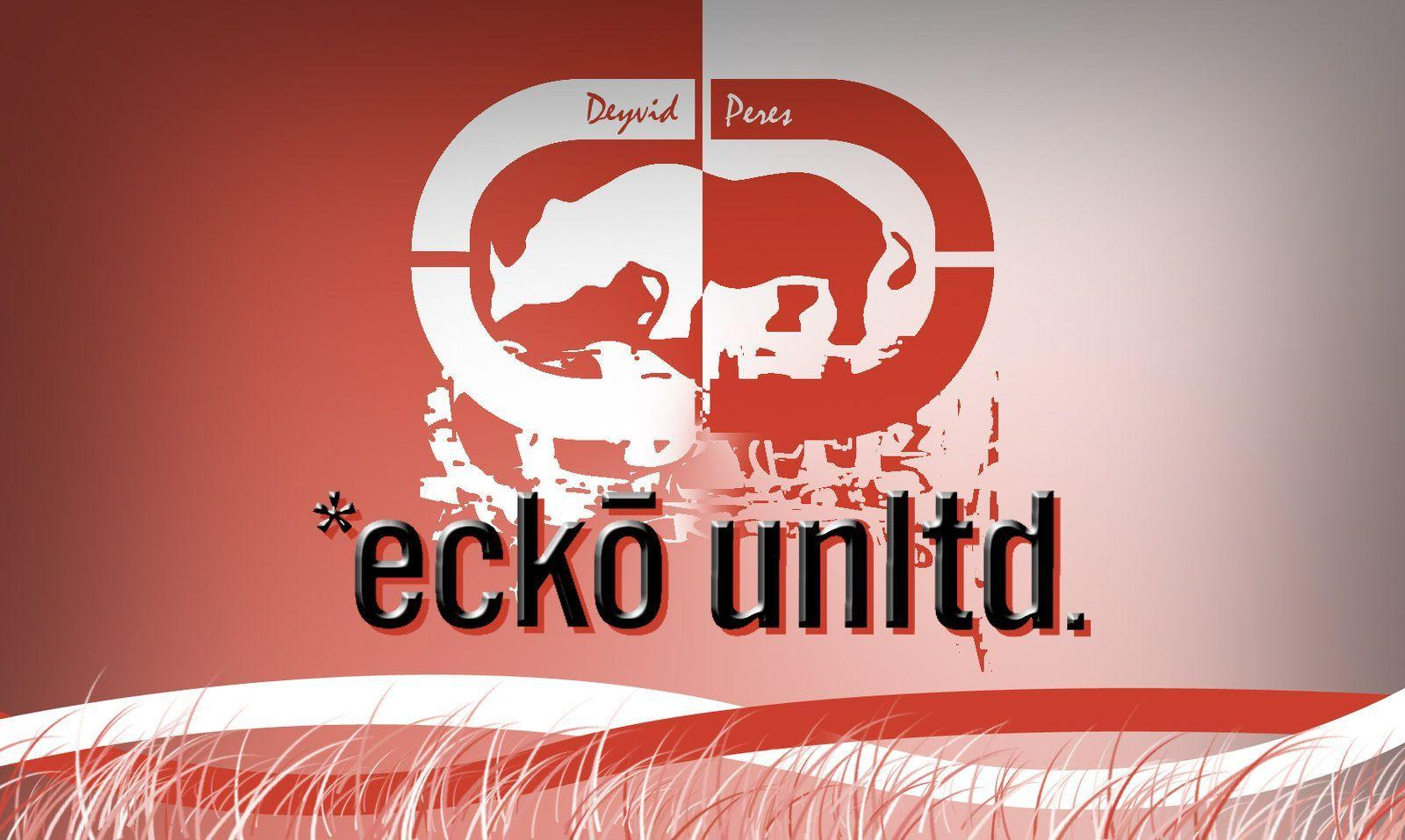 ecko wallpapers wallpaper cave