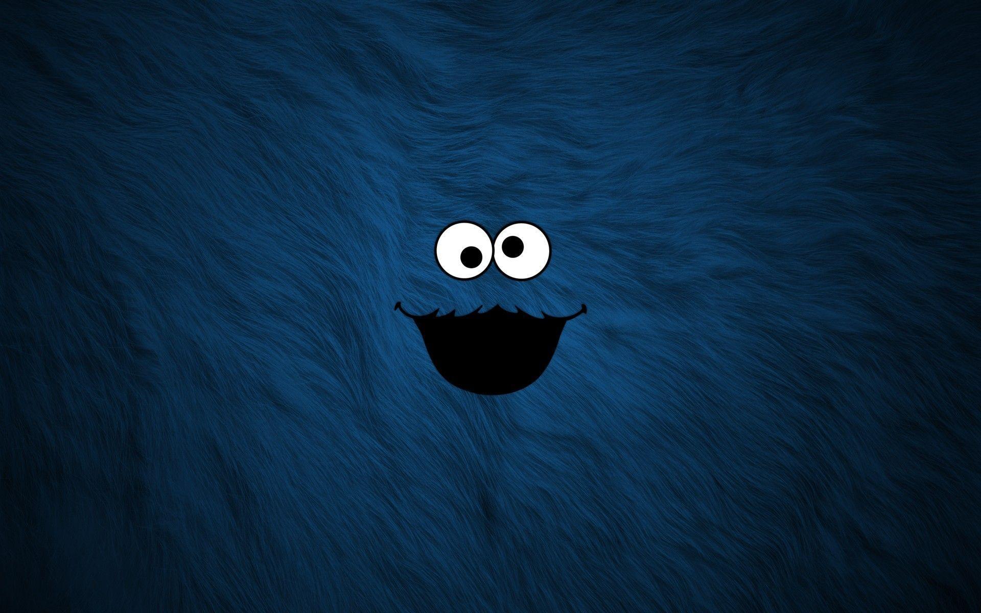 Monster Wallpaper Hd x  Group