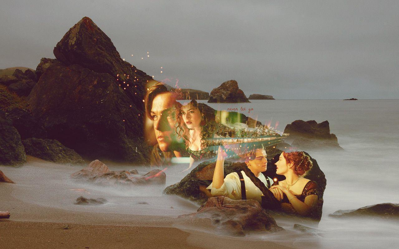 Titanic ♥ - Titanic Wallpaper (30598421) - Fanpop