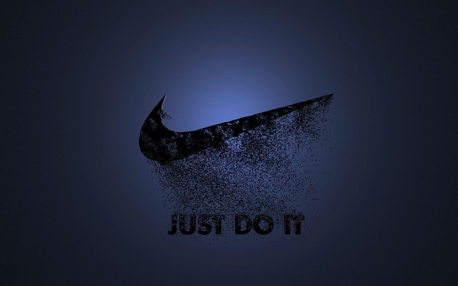 Nike Quotes Wallpaper Best #11845 Wallpaper | High Resolution .