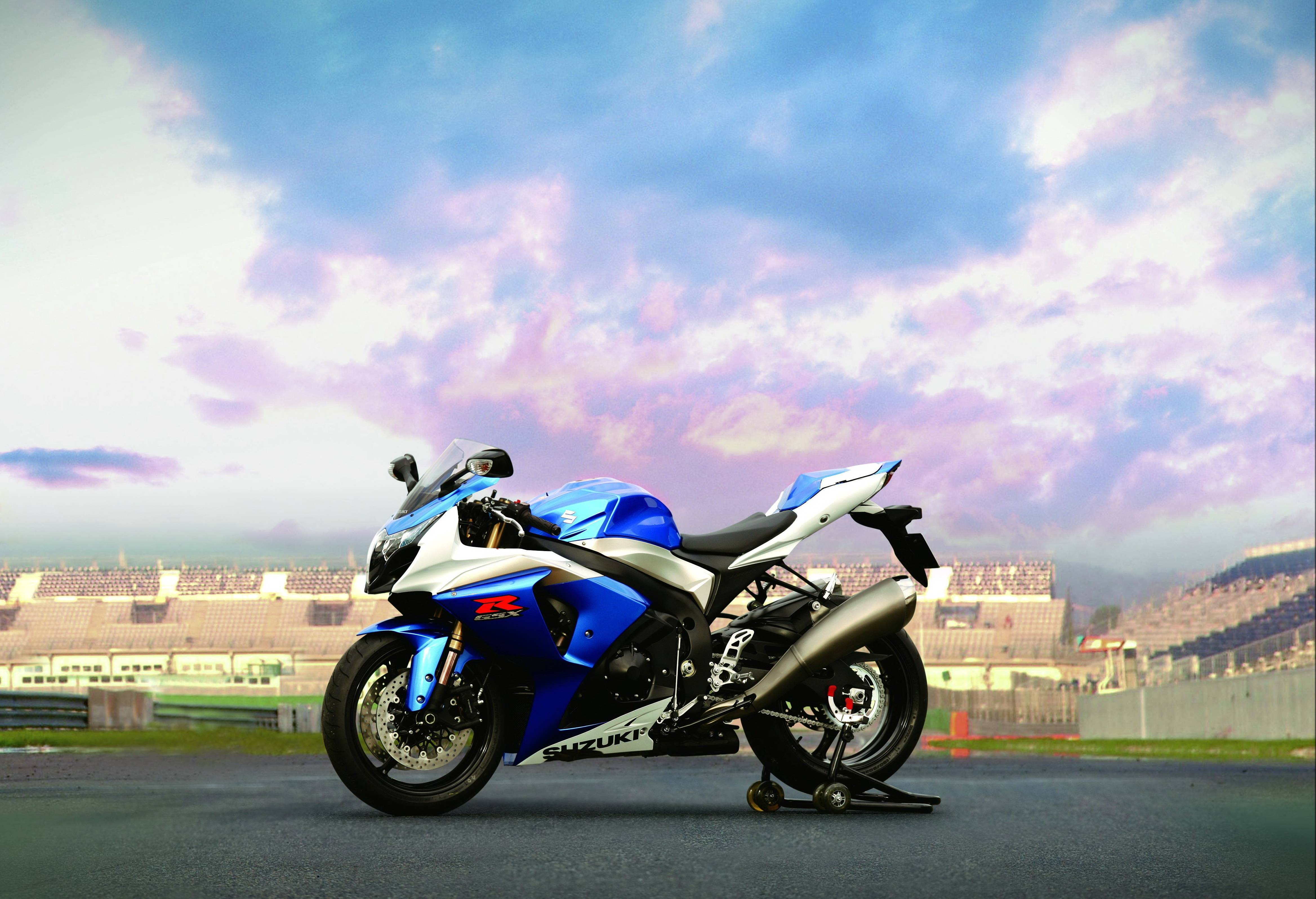 GSXR Wallpapers Wallpaper Cave