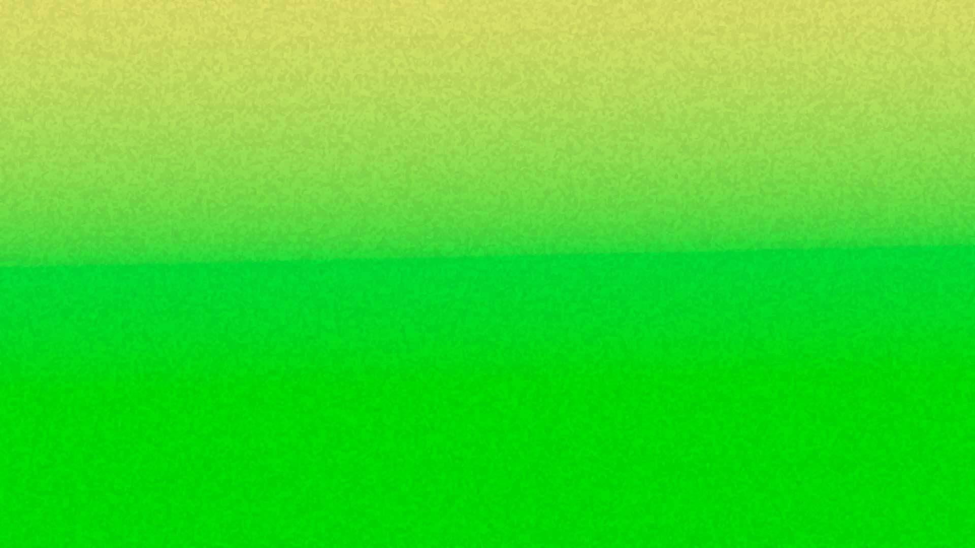 title | Lime Green Background
