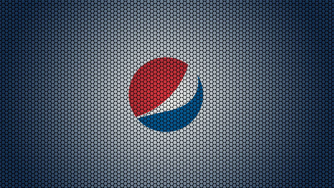 deviantART: More Like Pepsi Wallpapers by Viveroth