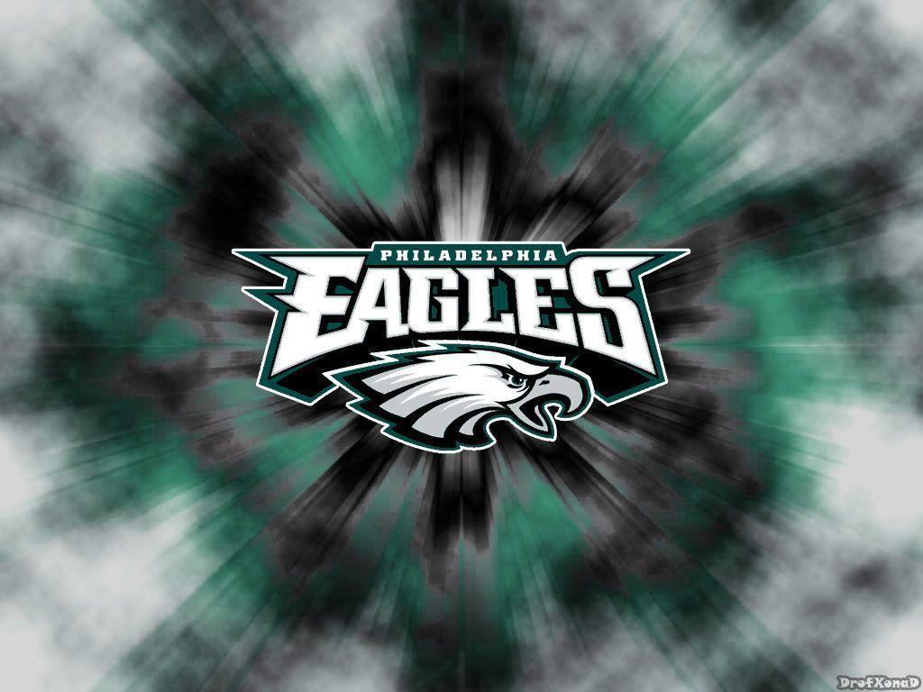Eagles Wallpapers Photo by djoxford911