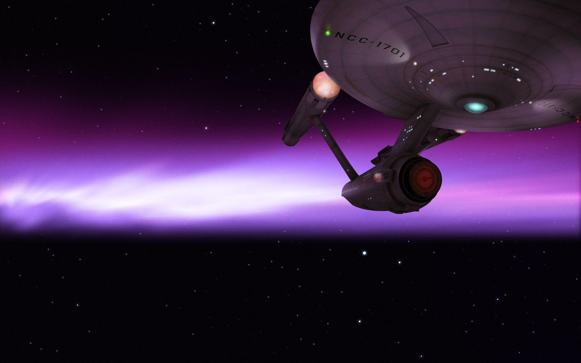 enterprise e wallpaper hd - photo #15