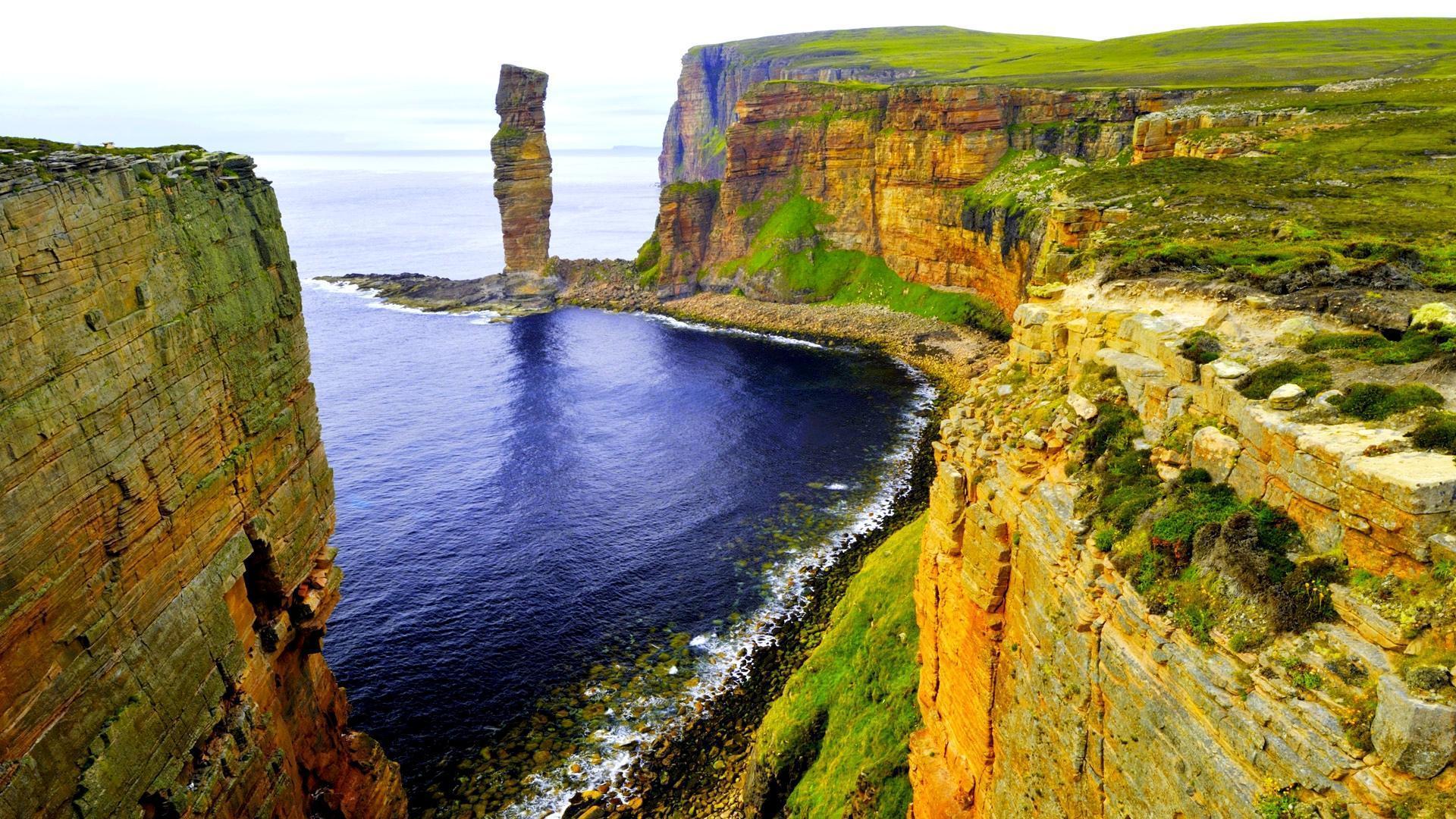 Geology HD Desktop Wallpapers for Widescreen, High Definition .