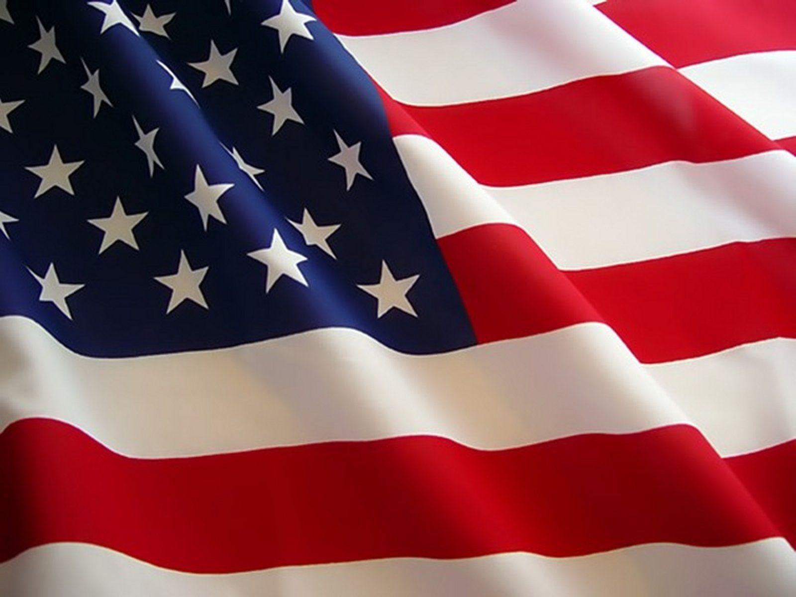 Usa Flag Backgrounds Wallpaper Cave