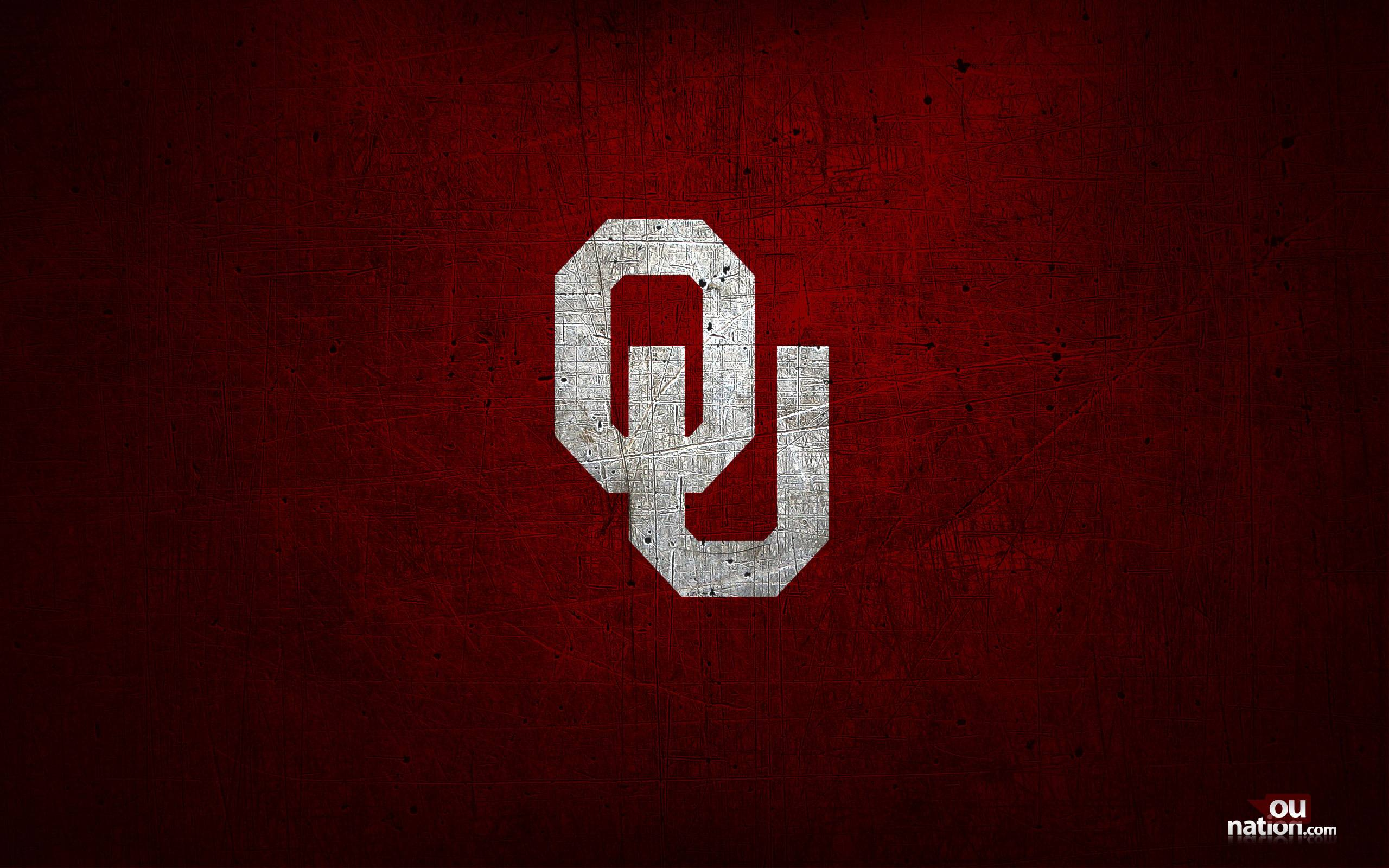 ou sooners wallpaper for laptop - photo #5