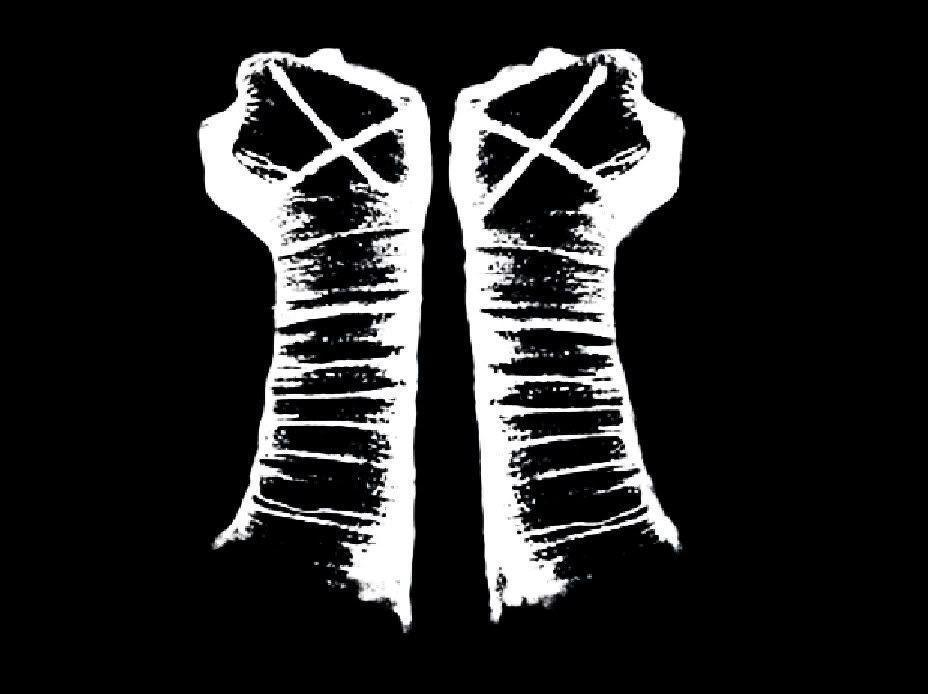CM Punk Logo Wallpapers - Wallpaper CaveStraight Edge Desktop