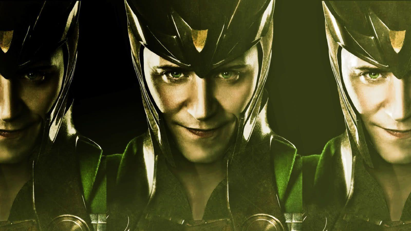 loki background for tigger - photo #26