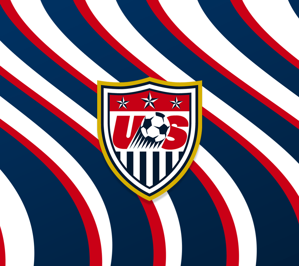 US Soccer Wallpapers