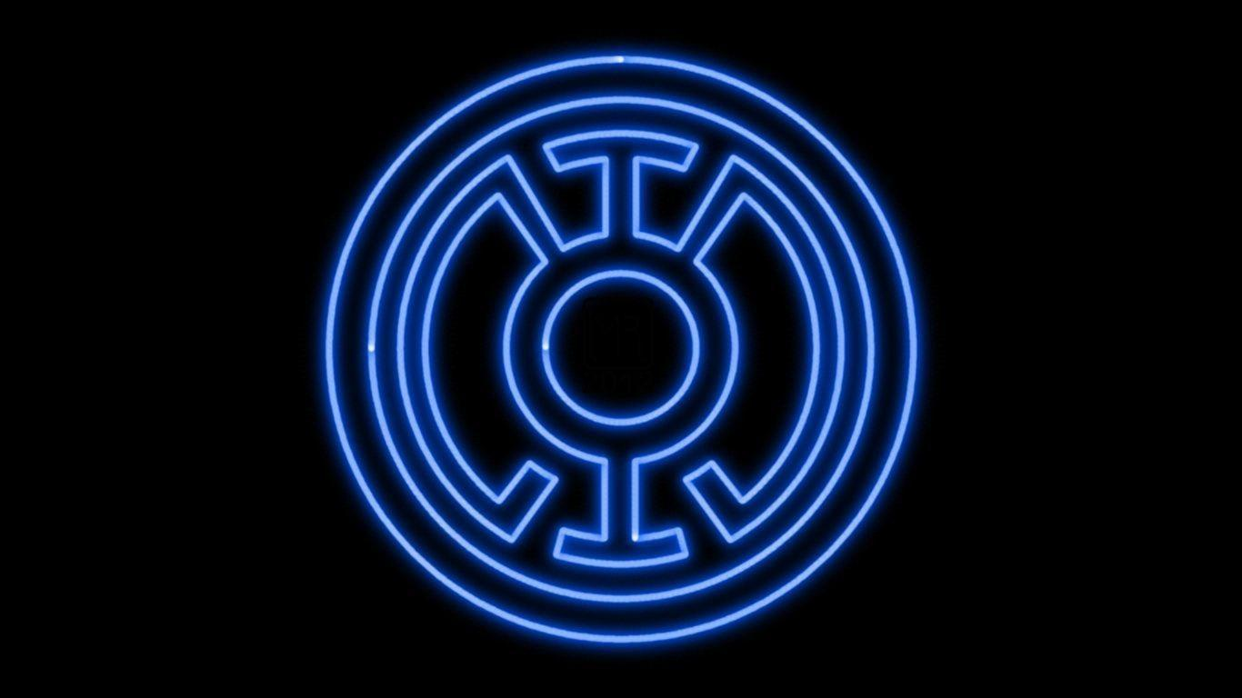 Blue Lantern Wallpapers   Wallpaper Cave
